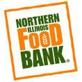nifb-logo2