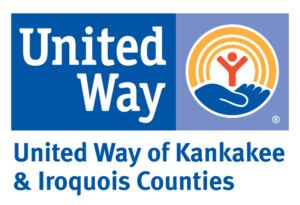 new-united-way-logo-use-this