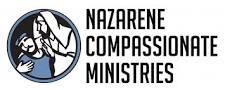 compassionate-ministries-logo